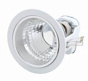 Sell Philips Fbs111 Downlight Lamp 14w Max White From