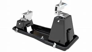 Solar Panel Roof Mount  U0026 Rack Systems