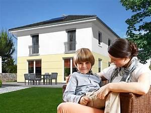 Zuschüsse Für Familien Beim Hauskauf : junge familien ben tigen sichere rahmenbedingungen beim ~ Lizthompson.info Haus und Dekorationen