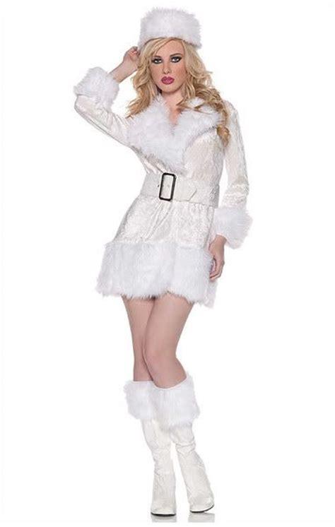 Borrow kaylas russian costume | Dress-up | Pinterest ...