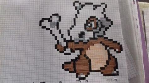 osselait pixel art pinterest dessin pixel pixel