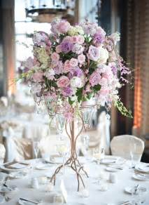 wedding centerpiece ideas wedding centerpiece ideas with candles archives weddings romantique
