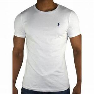 ralph-lauren-polo-white-t-shirtsralph-lauren-polo-t-shirts ...