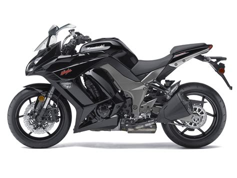 Motorcycle, Big Bike, Chopper