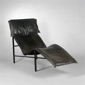 tord bjorklund ikea editor chaise longue circa 1970 expertissim