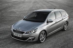 Todas Las Noticias Peugeot Y Mantente Informado