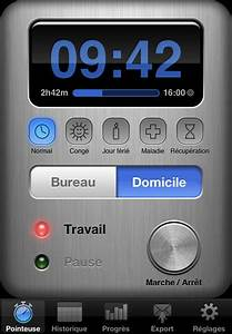 Application Utile Iphone : apps utiles sur son iphone ou ipad ~ Medecine-chirurgie-esthetiques.com Avis de Voitures