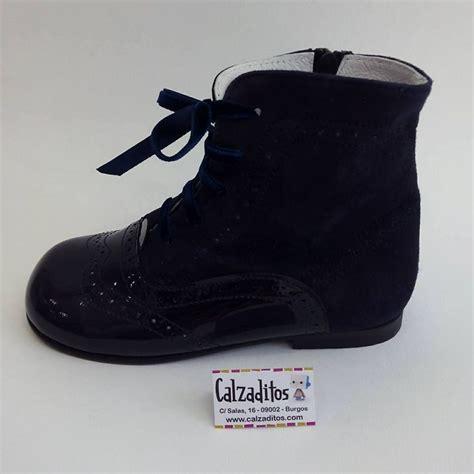 burchio 009564 azul zapatos con estilo de alta calidad fikgupm 20 best images about botas pascualas en piel charol ante on nancy dell olio