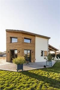 constructeur maison autonome en energie auvergne 63 With electricite a la maison 5 votre projet de maison basse consommation cdurable