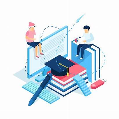 Science Data Edx Open Education Modern Blended