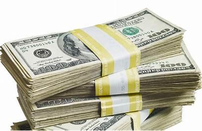 Dollar Bill Banknote Money United Freepngimg