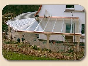 Terrassenuberdachung holz glas qp68 hitoiro for Feuerstelle garten mit milchglas balkon preise