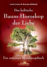 Baum Der Liebe : ein astreines beziehungsbuch leahs magische praxis ~ Eleganceandgraceweddings.com Haus und Dekorationen