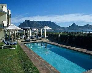 milnerton hotelapartment apartments kapstadt in sudafrika With katzennetz balkon mit holiday resorts garden route