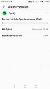 Wieviel Gas Verbraucht Man Im Jahr : wie viel ram braucht ein android smartphone im jahr 2017 ~ Lizthompson.info Haus und Dekorationen