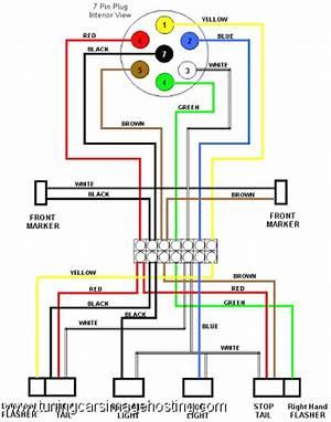 Cushman Titan Wiring Diagram 25954 Netsonda Es