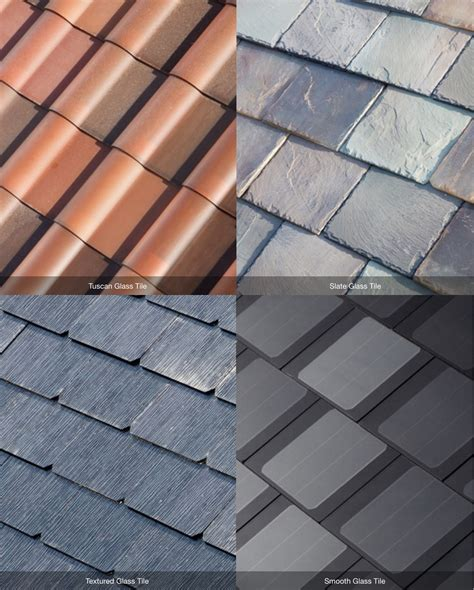 tesla solar roof tesla s solar roof rollout was meh these other new solar power gadgets are cooler vox
