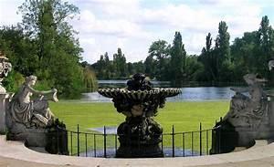 Parks In London : top five parks around central london i like london ~ Yasmunasinghe.com Haus und Dekorationen