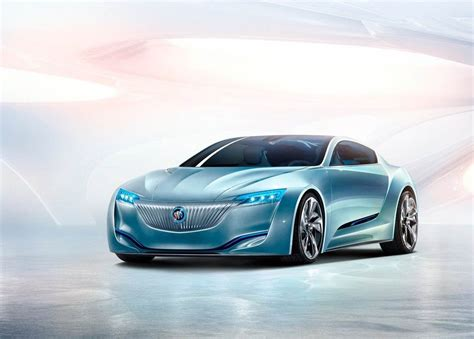 2020 buick riviera 2020 buick riviera price specs release date best