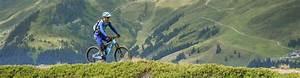 Mtb Fully 29 Zoll : e bike mtb fully 29 zoll mountainbikes fully e bikes ~ Jslefanu.com Haus und Dekorationen