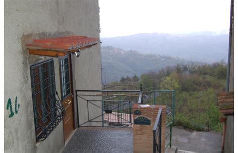 Mini Appartamenti In Affitto Roma by Privato Affitta Appartamento Vacanze Delizioso Mini