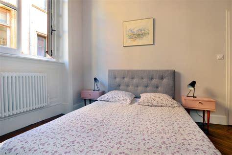 chambre location lyon location appartement meublé avec 2 chambres location