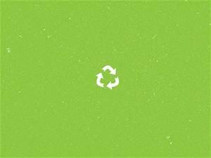 Recycle Preloader (GIF) by Mantas Bačiuška - Dribbble