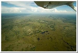 Internet Of Everything Three Days In Botswana S Okavango River Delta Dc Rainmaker