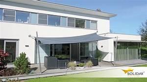 Sonnensegel Automatisch Aufrollbar Preise : sonnensegel automatisch aufrollbar preise cool ~ Michelbontemps.com Haus und Dekorationen