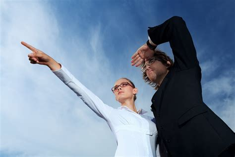 How To Achieve Success - 6 Steps To Achieving Your Goals ...
