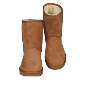 ugg boots sale store ugg australia boot sale
