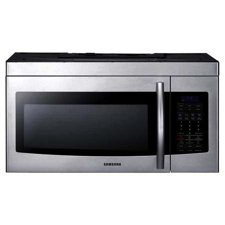 the range microwave installation free download program installation of microwave factbackuper