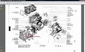 Colmater Fuite Radiateur : renault floride caravelle international forum page 682 ~ Premium-room.com Idées de Décoration