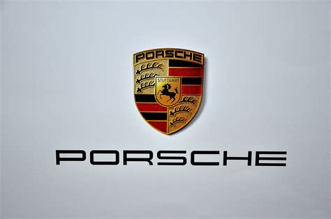 porsche logo black background porsche logo by jube96 on deviantart