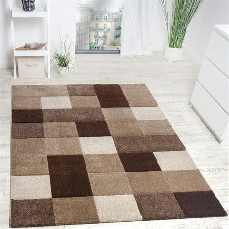 tapis poil beige tapis poil beige 28 images tapis poil court chemin de couloir sur mesure 6 coloris au choix