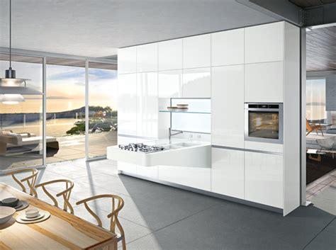 meuble de cuisine sur mesure meuble de cuisine sur mesure idées de décoration