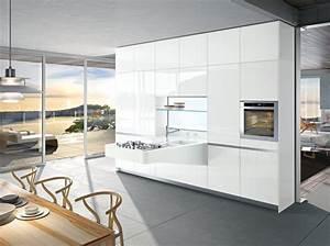 Bar plan de travail cuisine americaine 10 decoration for Idee deco cuisine avec meuble bas salle À manger