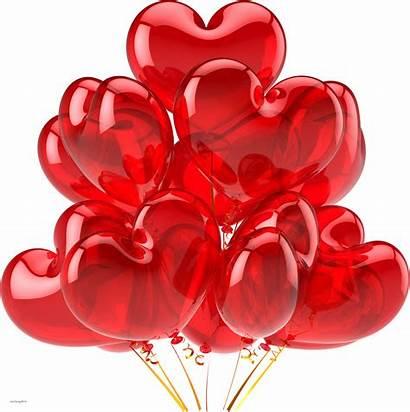 Balloon Pngimg