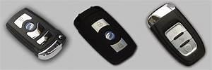 Best Smart Key  Keyless Entry System  Car Alarm
