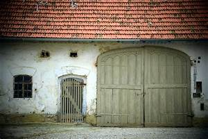 Free Picture  Old  House  Front Door  Architecture  Rural