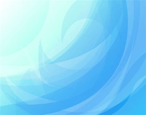 blue background designs abstract vector blue background graphic free vector