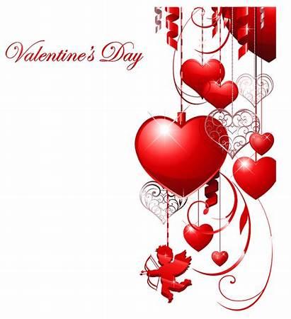 Valentines Clipart Cupid Hearts Valentine Transparent Yopriceville