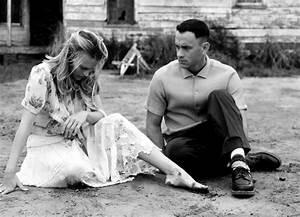 "Brian Terrill's 100 Film Favorites - #19: ""Forrest Gump"""