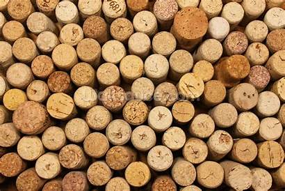 Wine Cork Wall Corks Mural Many Background