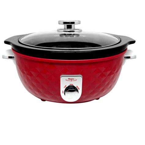 Harga Panci Maspion Oven maspion cooker msc 6500 elevenia