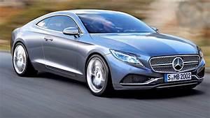 Europ Import Auto : kezd lap ~ Gottalentnigeria.com Avis de Voitures