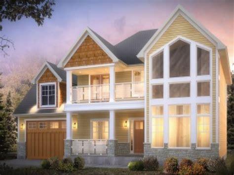 Lake Cottage House Plans Lake House Plans Walkout Basement