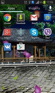 Garten App Android Kostenlos : eastern garden f r android kostenlos herunterladen live ~ Lizthompson.info Haus und Dekorationen