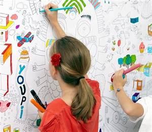 Organisateur mural : où le trouver et comment le fabriquer Clem ATC