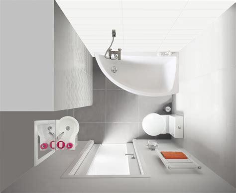 meuble pour toute salle de bain avec planetebain